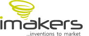 imakers logo