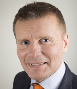 Carsten Normann