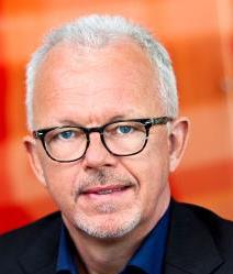 Morten Wittrup Præstbrogaard