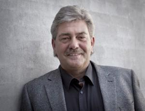 Peter B. Fleggaard